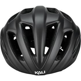 Kali Prime Fietshelm, zwart